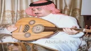 اغاني حصرية علي عبدالكريم - ذبحتي لهفة الاشواق في صدري | استديو تحميل MP3