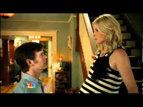 Parenthood Season 3 (Promo)