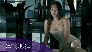 Anggun - In your mind (Official Video)