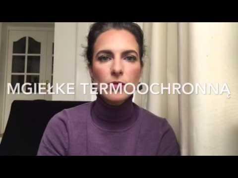 Wypadanie włosów po zażyciu preparatów hormonalnych