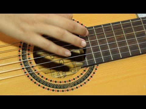 Jovens talentos de Nova Friburgo se destacam na música local