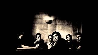 Tindersticks - Sweet Memory