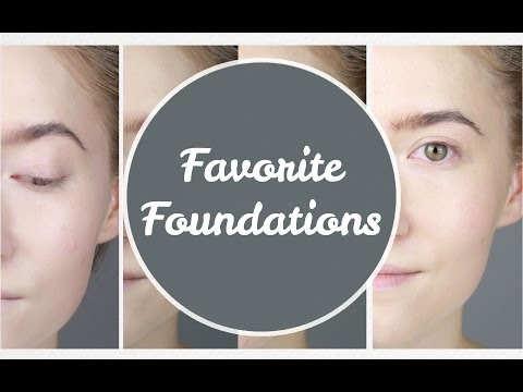Face And Body Foundation by MAC #8