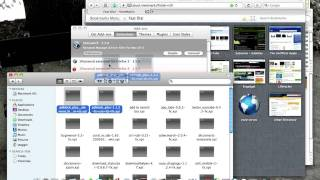 How To Download YouTube Videos: Firefox Plugin Makes It Easy