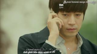 [Vietsub+Engsub+Kara] I'll Be There - Another Miss Oh OST Part 6 // Lee Seok Hoon