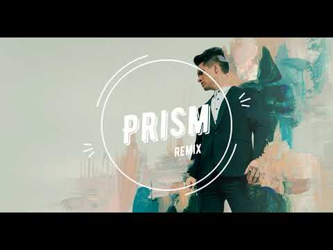 Panic! At The Disco - Say Amen (Saturday Night) Prism Remix