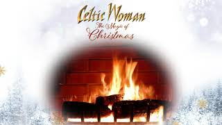 Do You Hear What I Hear (Audio) - Celtic Woman (Video)