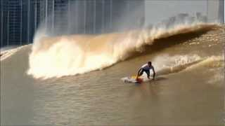 Best Of Surf