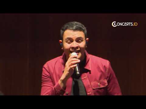 TULUS!! Ruang Sendiri - Intimate Night With TULUS #concerts