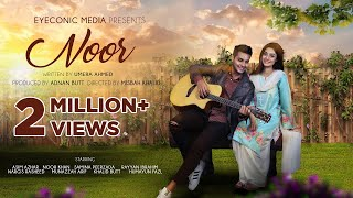 Noor - Telefilm Title Track