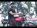 Download Video Jamatiye - Parmish Verma Ft Harsimran - New Punjabi Song 2016 - Hit Punjabi Song