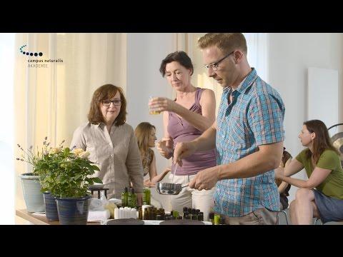 Chinesische Tabletten für die Behandlung von grünen Gelenken
