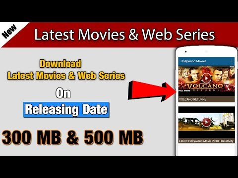fifty shades freed 2018 download 720p mydownloadtube