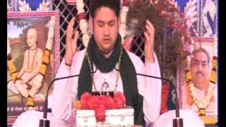 Srimad bhagwat katha | Sri Pundrik Goswami Ji maharaj | Ludhiana (Punjab) Day- 2