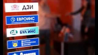 Телевизионен клип за застраховка Гражданска отговорност за 2010г.