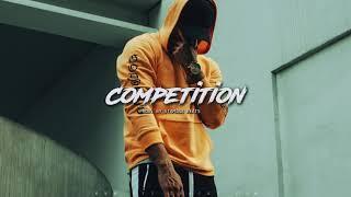 Hard Rap Instrumental   Sick Rap/Trap Beat 2020   Instrumentals (prod. Stamina Beats)
