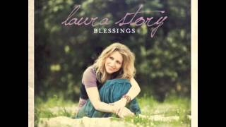 Laura Story You Are Love Blessings