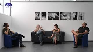 À conversa com Céu Guarda, Francisco Feio, João de Goes, Luís Carvalhal: O que é a fotografia hoje? (1.ª parte)