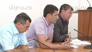 Подняв стоимость проезда в маршрутках, частники подставляют весь малый и средний бизнес Новокузнецка