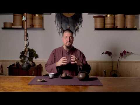 Célja a globális fogyókúrás tea