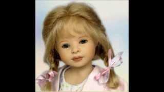 The Doll Creepypasta