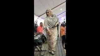 ندي القلعه _ انا ياناس بريدو   Nada Algalaa
