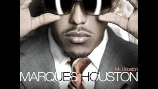 Marques Houston - I Like It