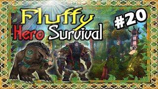 Скачать Warcraft 3   Custom   Legion TD #22 - смотреть онлайн - Видео
