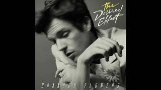 Brandon Flowers Untangled Love Instrumental Original