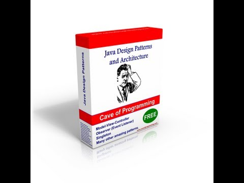 mp4 Java Store Large Amounts Of Data In Memory, download Java Store Large Amounts Of Data In Memory video klip Java Store Large Amounts Of Data In Memory