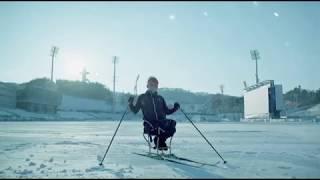 (KOR) 2018 평창 동계패럴림픽이 시작됩니다 [30초 버전]