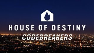 Codebreakers - January 28th, 2017 - Trump, Dow 20,000 and the Dinar