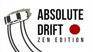 videó Absolute Drift: Zen Edition