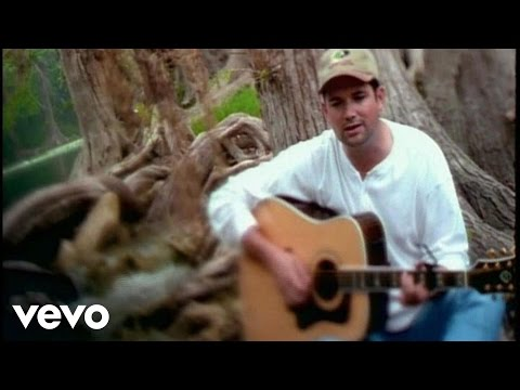 Tracy Byrd - I Wanna Feel That Way Again