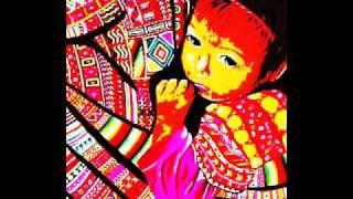 mahlathini & the mahotella queens - melodi ya lla