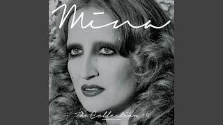 "Video thumbnail of ""Mina - Insieme (2001 Remaster)"""