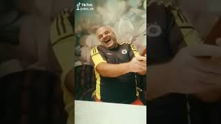 Смешные видео(10)