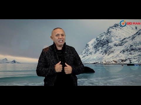Nicolae Guta – Jumatate mort, jumatate viu Video