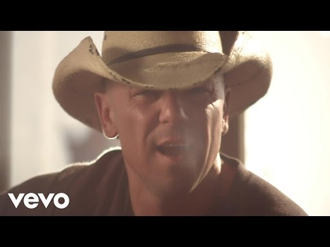 Kenny Chesney - You And Tequila ft. Grace Potter