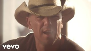 Kenny Chesney   You And Tequila Ft. Grace Potter