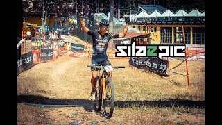 Sila Epic 2019 Official Video