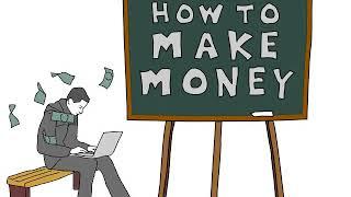 Starten Sie Ihre eigene Freelancer-Website