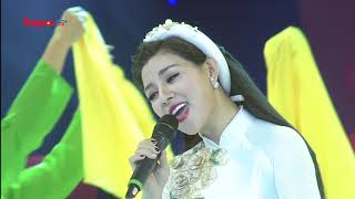 Lời ru - Ca sỹ Bùi Lê Mận hát hay nhất từ trước tới nay