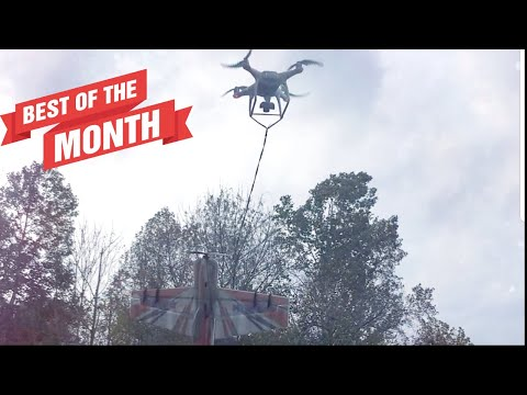 rooftop-dji-drone-rescue