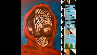 <b>Karl Blau</b>  Zebra FULL ALBUM