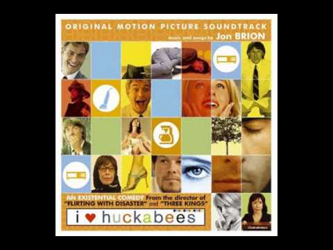 Monday (2004) (Song) by Jon Brion