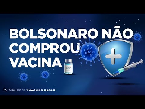 Responsabilidade do governo Bolsonaro precisa ser apurada
