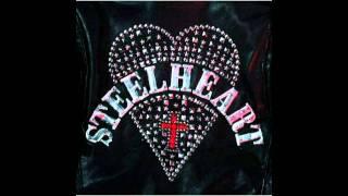 Steelheart - Sheila