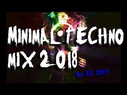 Minimal Techno mix 2017-2018 part 1., (DROPLEX, CORNER, MONOLIX, STRONG R, MNML ATTACK, SZECSEI....) letöltés