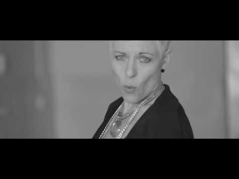 Roxette Revival - RockBand - Roxette Revival - FADING LIKE A FLOWER